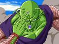 Piccolo Dragon Soul