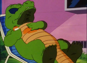 Alligator in DB.png