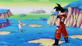 Goku vs Freezer.png