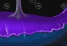 Intestines (Buu)