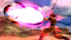 KameHameHa de Goku SSJD.png