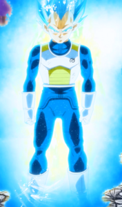 Vegeta Super Saiyan Azul.png