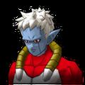 Avatar 31b