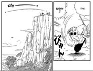 Chapter2904