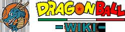 Dragon Ball Wiki Italia
