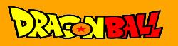 Greek Dragon Ball Wikia