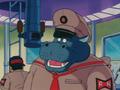 CaptainRRA