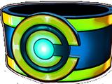 Metamo-Aro