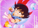 5. Commander Nezi Scan Goku