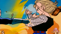 Android 18 (435)