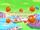 Defeat Frieza, Goku! The Tears of the Proud Saiyan Prince!