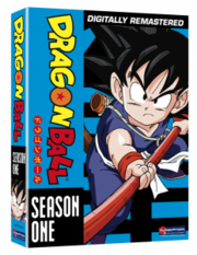 Dragon-Ball-Season-1-3d-mock-232x300.png