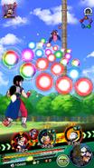 Dragon-Ball-Z-Dokkan-Battle-Screen-ChiChi