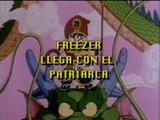Episodio 70 (Dragon Ball Z)