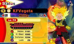 KF SS Vegeta (Broly).jpg