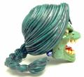 Zarbon-Creatures-Head-B