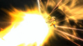 AngryKam4(UT)