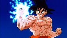 Goku Spirit Bomb (Lord Slug).jpg
