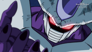 SDBH Anime - Imagen 8
