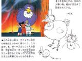 Les Contributions d'Akira Toriyama