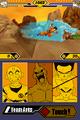 Dragon Ball Z - Supersonic Warriors 2 02 27886