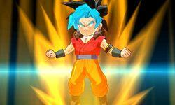 KF SSB Goku (SS4 Goku).jpg