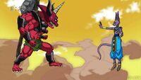 Dragon-Ball-Super-Episode-2-2.jpg