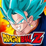 Dragon Ball Z Dokkan Battle 4