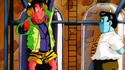 Dragon Ball Z Movie 12 Remastered PL.avi snapshot 05.23 -2013.06.12 15.49.26-