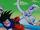 Dragon Ball Z épisode 089