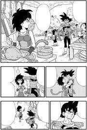 Gine Mãe de Goku.jpg