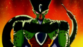 Imperfect Cell Ep164