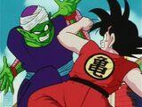 Piccolo vs Goku1.jpg