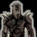 Dragonball Evolution - Character Portrait - Fu Lum