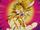 Dragon Ball Z épisode 105