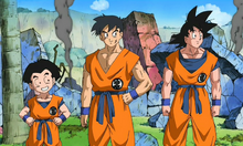 GokuYamchaKrillinTurtleSchool.png