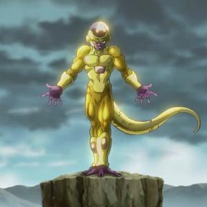 Golden Frezeer aparece - Dragon Ball Wiki.png