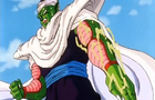 His Name is Cell - Regeneration