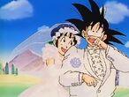 153 GxCC Wedding2