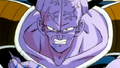 Calling the Eternal Dragon - Goku