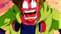 Dragon Ball Z Movie 12 Remastered PL.avi snapshot 46.20 -2013.06.12 16.12.12-