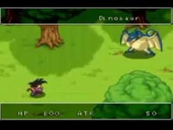 Dragon Ball Z Super Gokuuden Totsugeki Hen 4.png