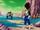 Dragon Ball Z épisode 057