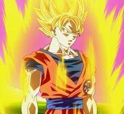 Goku SSJ (Batalla de los dioses).jpg