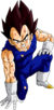 Render Dragon Ball Z Vegeta by zat renders.png