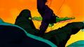 So does Piccolo