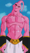 Super Bu Anime
