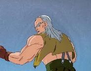 Android 13 observa