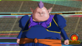 Super Dragon Ball Heroes World Mission - Character Close-Up - Grand Supreme Kai