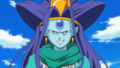 Dragon Ball Heroes Trailers - JM1 - Oceanus Shenron 2